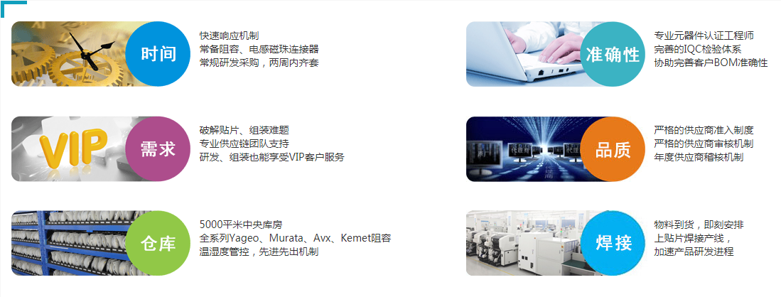 wei信截图_20210625122415.png